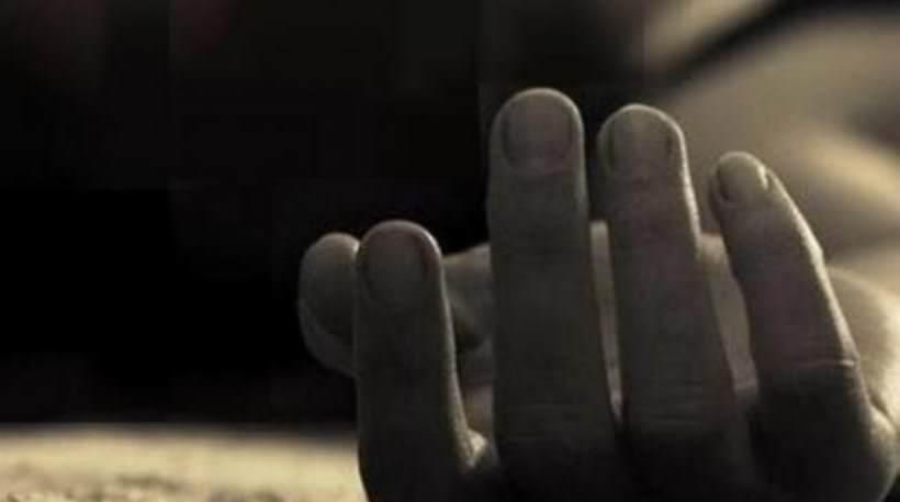 αυτοκτονία-χέρι-2