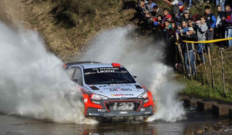 160425_WRC Argentina Winning(2)