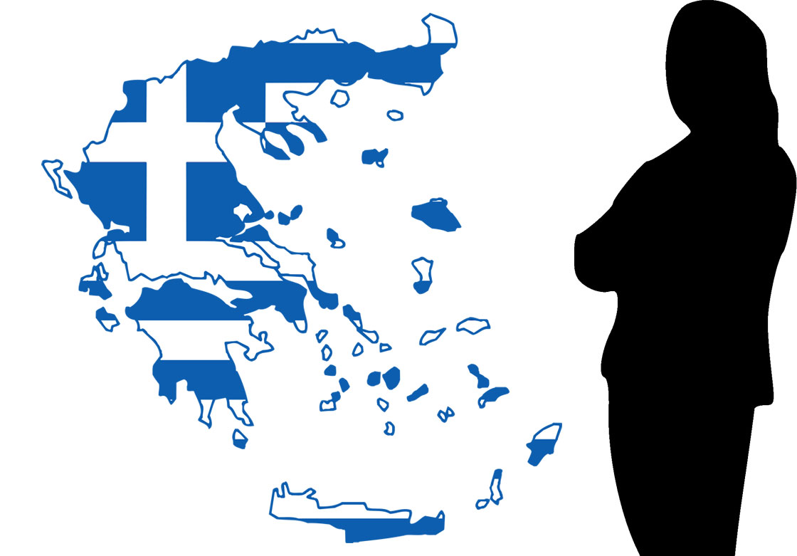 2000px-Flag-map_of_Greece