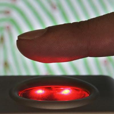 4314676-fingerprint_1-xlarge_trans++KvSeTPBqOhLcZTKs0JEEA9u2_V7dpiNxlg_NjSy5CLQ
