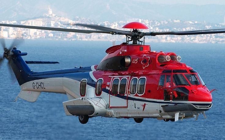 Eurocopter-SuperPuma