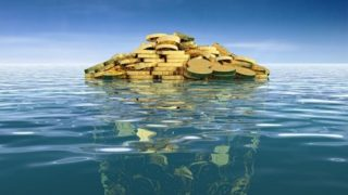 Offshore-The-Benefits_b2