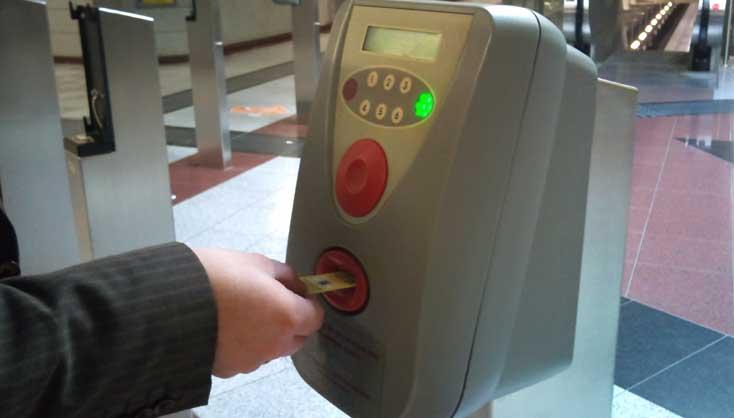 Αποτέλεσμα εικόνας για εισιτήρια Μετρό