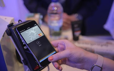 fingerprint_payment-large_trans++pJliwavx4coWFCaEkEsb3kvxIt-lGGWCWqwLa_RXJU8