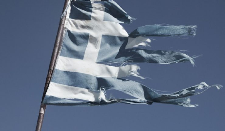 greek_flag-torn2