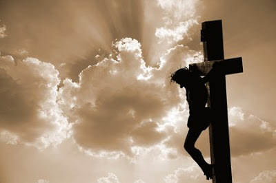 jesus_cross_cloud.aspx