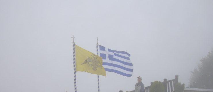 simaies_greece_dikefalos_rain