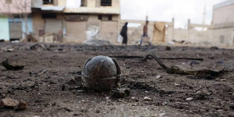syria-bombings