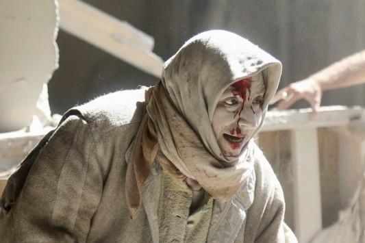 syria_533_355 (1)