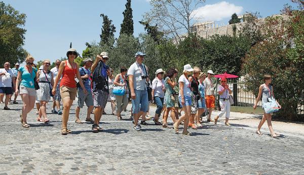 touristes-1