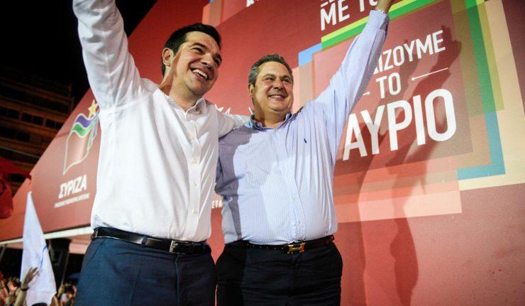 tsipras-kammenos3
