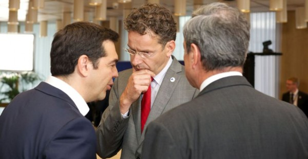 tsipras_ntaisel-600x311