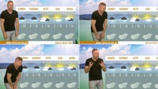 weather-614x378