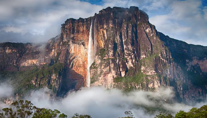 web-angel-falls-waterfall-venezuela-south-america-bucketlist