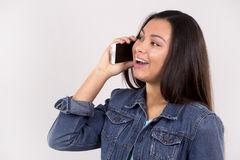έφηβος-και-κινητό-τη-έφωνο-65674777