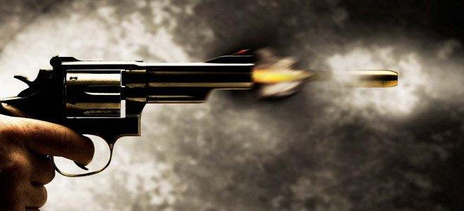 πυροβολισμοι