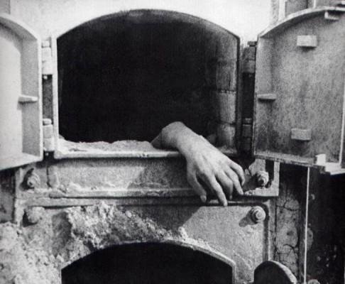 Auschwitz-and-Buchenwald.-486x400
