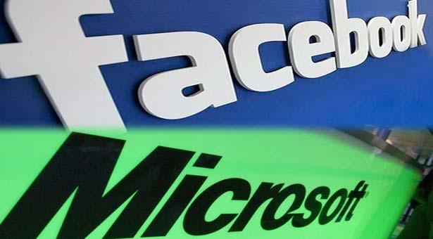 Facebook-Microsoft-reveal-USdata-requests_6-16-2013_105452_l