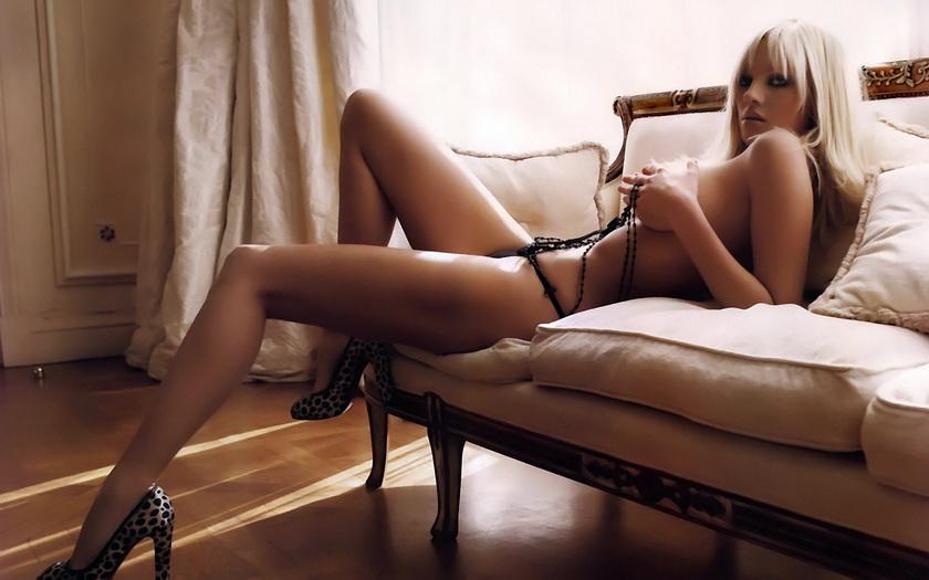 Julia_Alexandratou-1