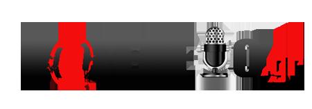 Makeleio-Logo