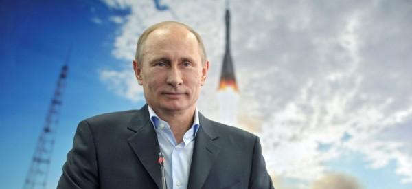 Putin_Space-600x275