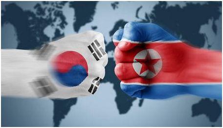 VORIA-KOREA-NOTIA-KOREA