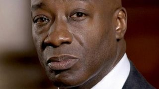 actor green mile