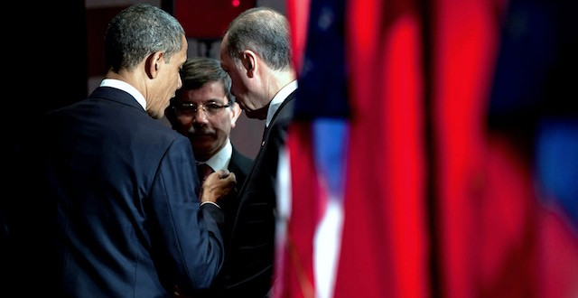 barack-obama-ahmet-davutoglu-recep-tayyip-erdogan-640x330