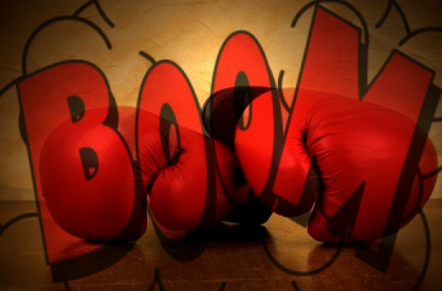 boxbooommmm