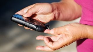 diabetes-reversed-780x438