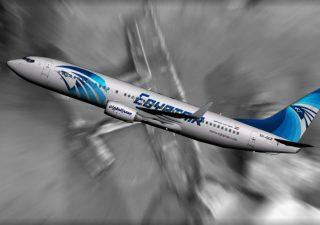 egyptair_airbus