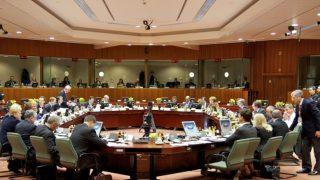 eurogroup-777x437