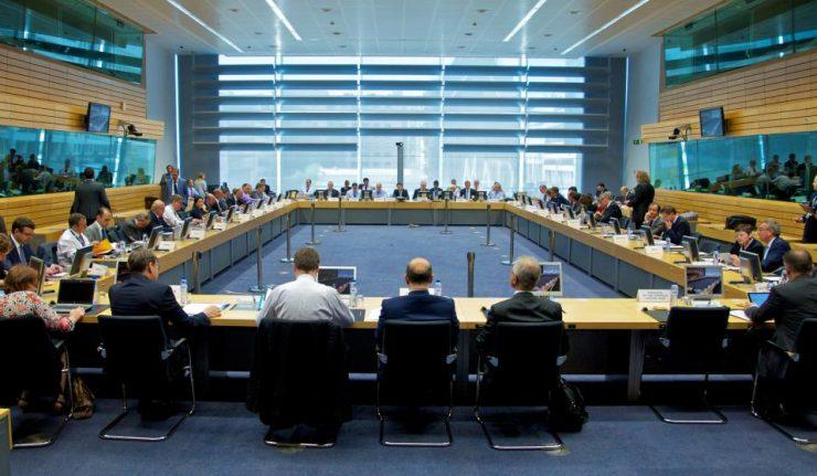 eurogrouptrapezi--2-thumb-large