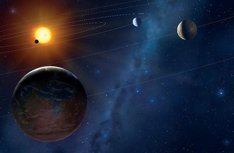exoplanet-destruction_01