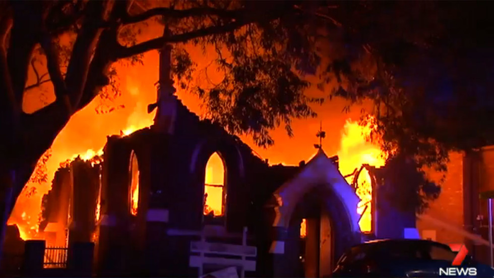 fire-church-980x551