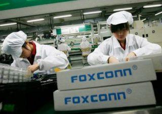 foxconn-570