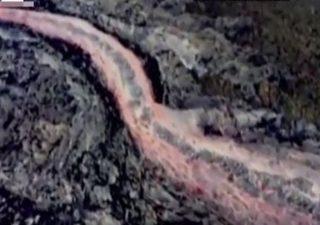 geologiko