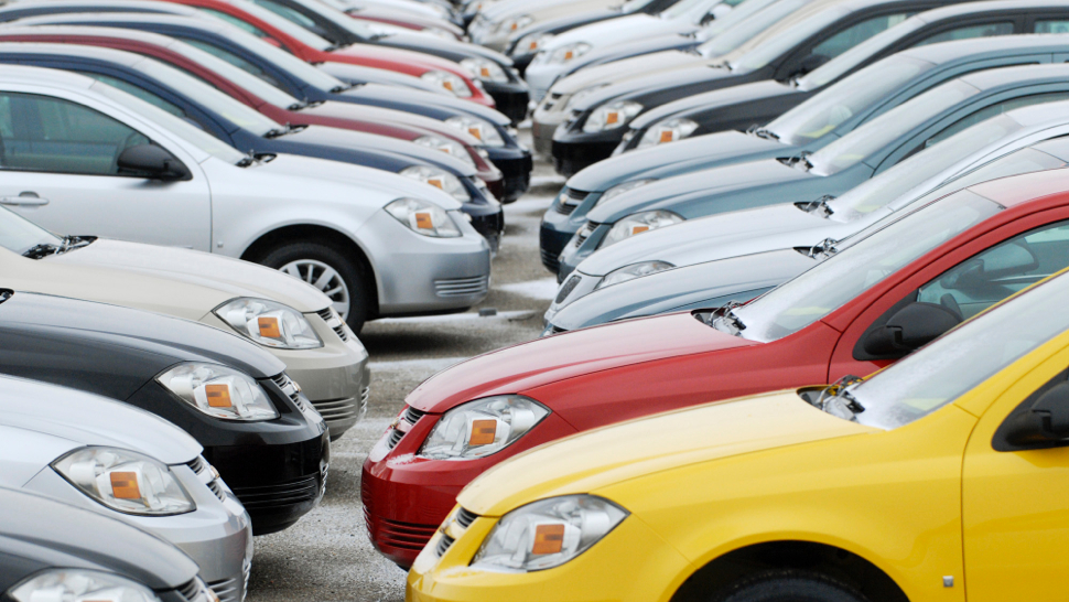 gm-car-sales