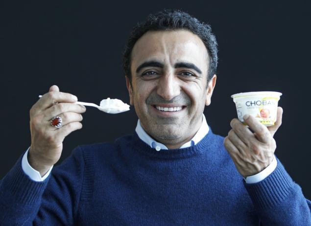 greek-yogurt-boom