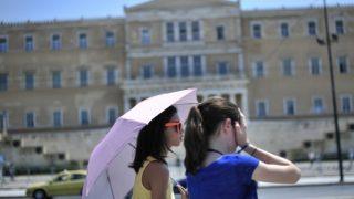 kairos_zesth_syntagma_533_355