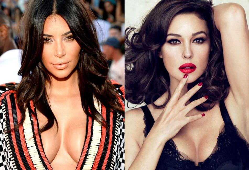 kim-kardashian-monica-belucci-650