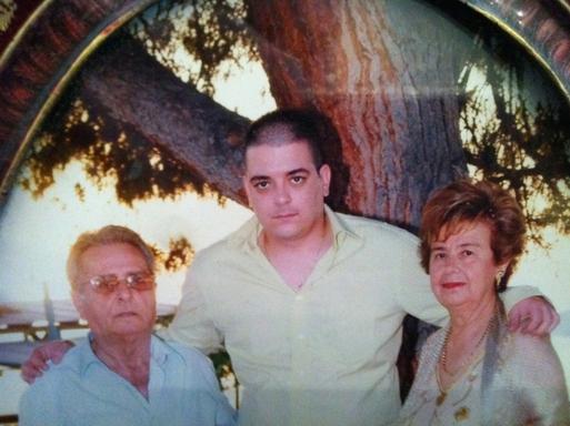 lazanas_athanas