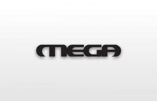 mega2250516_550_355