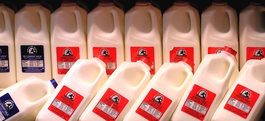 milk871