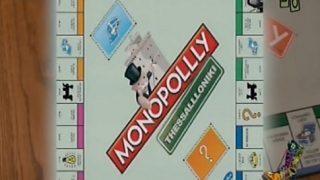 monopoli310516_475_355