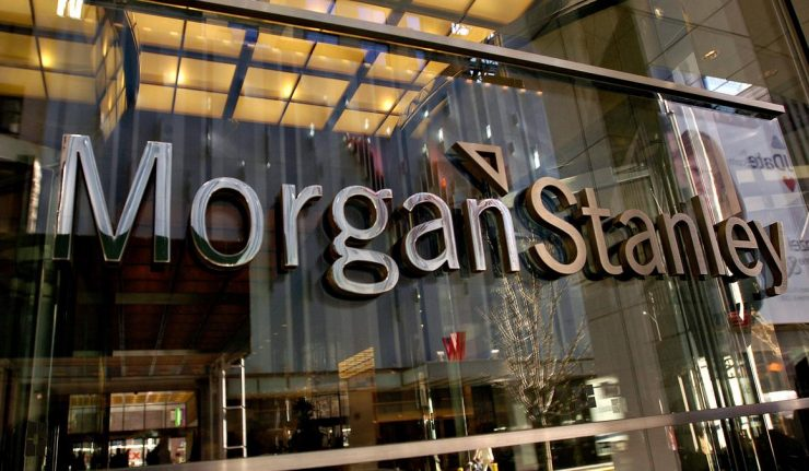 morgan-stanley-1200xx3008-1692-0-154