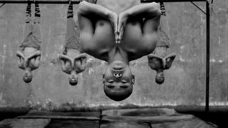 shaolin-monks-training-session-13