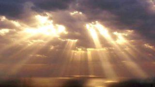 sky_sun_clouds