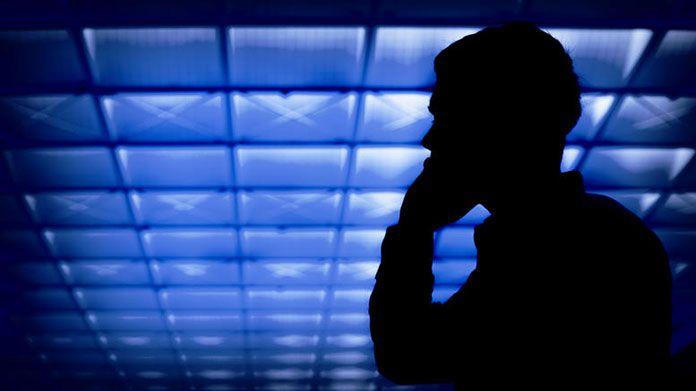 Αποτέλεσμα εικόνας για τηλεφωνική απάτη