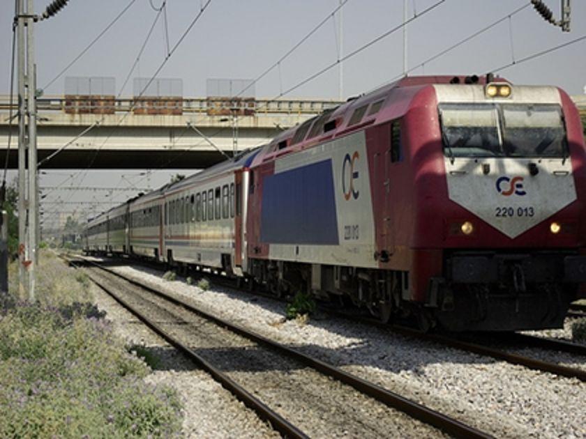 treno_3